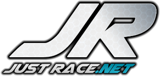 Forum | justrace.net